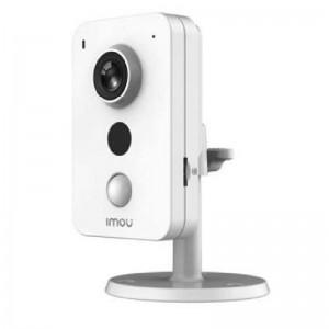 Видеокамера IMOU корпусная 4 Мп IP IPC-K42АP
