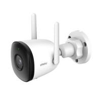 Видеокамера Imou IPC-F42P 4MP H.265 Bullet 2C с Wi-Fi