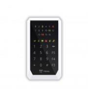 Светодиодная клавиатура K-PAD16 +