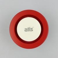 Комплект беспроводной Wi-Fi сигнализации ATIS Kit 200T