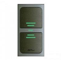 Бесконтактный считыватель Mifare карт доступа ZKTeco KR503M
