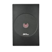 Бесконтактный считыватель Mifare карт доступа ZKTeco KR600M