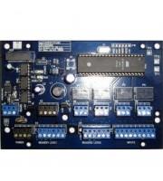 Контроллер КСКД3-12К