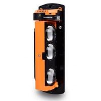 ИК-барьер Lightwell LBX-200 AF с режимом «антитуман»