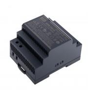 Блок питания Mean Well HDR-100-12N