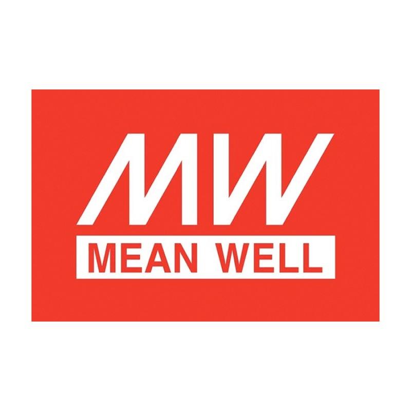 Компания Меan Well – лучшие импульсные источники питания