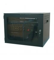 Настенный моноблокВЕЛЛЕЗн-120-400 (400 Вт)