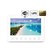 Видеодомофон NeoLight Alpha HD WF