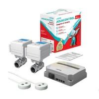 Система защиты от потопа Neptun Aquacontrol 1/2 Light