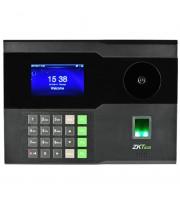 Терминал контроля доступа по венам пальца и ладони ZKTeco P260
