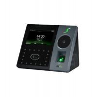 Терминал контроля доступа по венам пальца и ладони ZKTeco PFace202