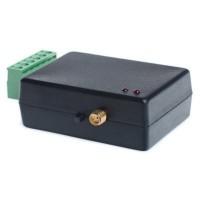 GSM-контроллер Geos RC-30