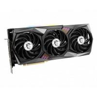 Видеокарта PCIE16 RTX3060TI 8GB LHR RTX3060TI GAM ZTRIO 8G LHR MSI