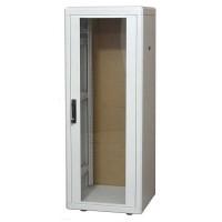 Шкаф коммутационный закрытыйН9,5