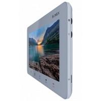 Видеодомофон Slinex SM-07MN (silver)