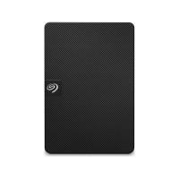 Внешний жесткий диск USB3 5TB EXT. BLACK STKM5000400 SEAGATE