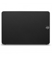 Внешний жесткий диск USB3 10TB EXT. BLACK STKP10000400 SEAGATE