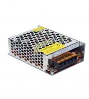 Блок питания Smart Video Systems SVS-12A3