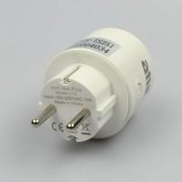Умная WiFi розетка ATIS-TS251