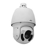 ВидеокамераUNIVIEWIPC6222ER-X30P-BIPSpeed Dome