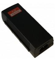 PoE инжектор UNIX UNX-01PIN