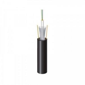 Оптический кабель FinMark UT004-SM-15, 1km