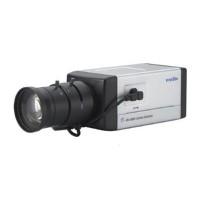 Черно-белая корпусная видеокамера Vision VC56BS-12