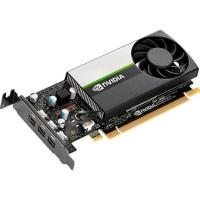 Видеокарта PCIE16 T400 2GB GDDR6 64B VCNT400-PB PNY