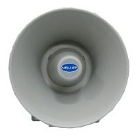 Громкоговорительрупорный30ГР001