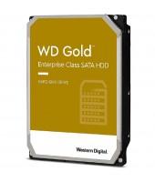Жесткий диск Western Digital Gold WD141KRYZ 14TB