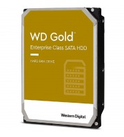 Жесткий диск Western Digital Gold WD141KRYZ 14TB