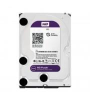 Жесткий диск Western Digital Purple WD82PURX-78