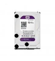 Жесткий диск Western Digital Purple WD62PURX-78