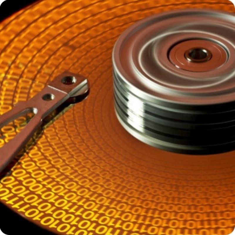 Особенности при выборе надежного жесткого диска