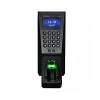 Биометрический терминал ZKTeco FV18/ID со сканированием отпечатка пальца, рисунка вен, карты доступа EM-Marine