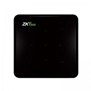 Считыватель дальнего радиуса действия ZKTeco U2000E