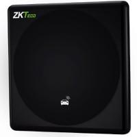 Считыватель дальнего радиуса действия ZKTeco UHF 6E Pro