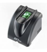 Считыватель отпечатков пальцев ZKTeco ZK6500