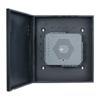 Биометрический контроллер ZKTeco ATLAS-260