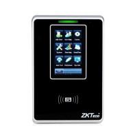 Терминал контроля доступа ZKTeco SC700