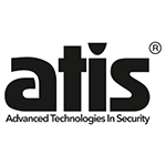 Производитель ATIS