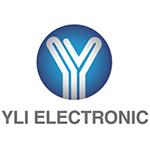 Производитель YLI ELECTRONIC