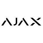 Производитель Ajax