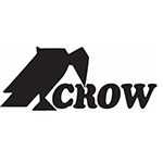 Производитель Crow