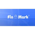 Производитель FinMark