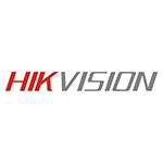 Производитель Hikvision