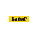 Производитель Satel