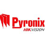 Производитель Pyronix