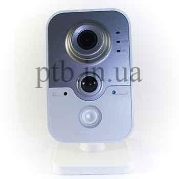 ip камеры видеонаблюдения цена