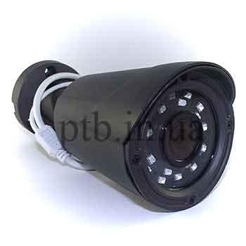 ip камера для видеонаблюдения через интернет